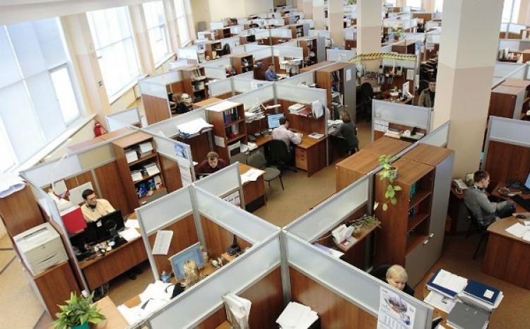 Codul muncii va avantaja tinerii din Romania
