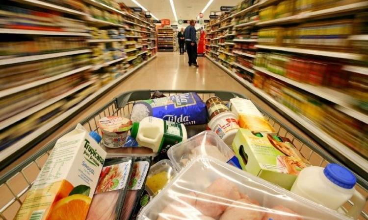 Food Waste Combat - discutie despre risipa alimentara si proiectie de film documentar