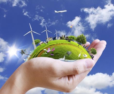 Cateva sfaturi simple pentru pastrarea mediului inconjurator curat