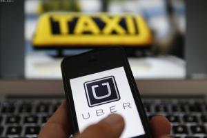 Uber te trimite la Roma! Vezi cum poti castiga!