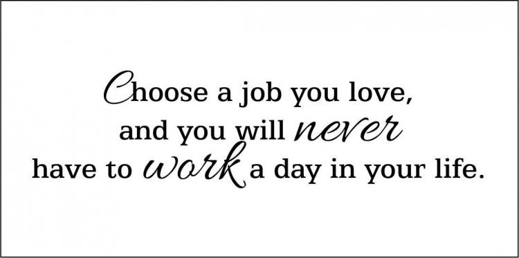 Nu salariul este motivul principal pentru care romanii isi aleg job'ul