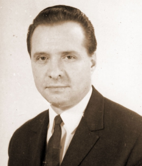 Fondatorul agroecologiei, prof. dr. Ioan Puia, a fost omagiat la Cluj