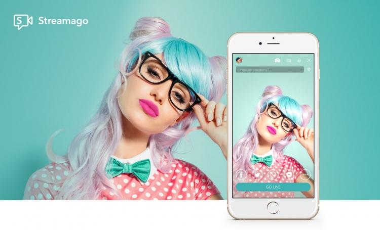 Video-ul, noul tool al Generatiei Un-Selfie