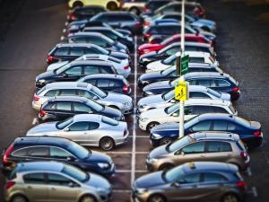 Parcarea privata la aeroport – factori de care trebuie sa tii cont