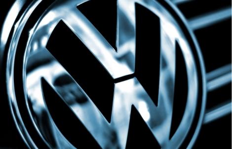Cele mai bine vandute masini din grupul Volkswagen