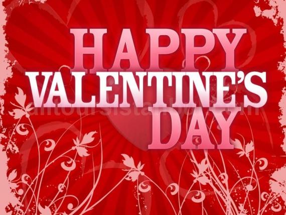 Top 5 filme de Ziua Îndrăgostiților