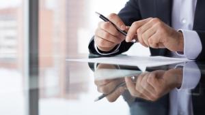 Documente justificative in contabilitate