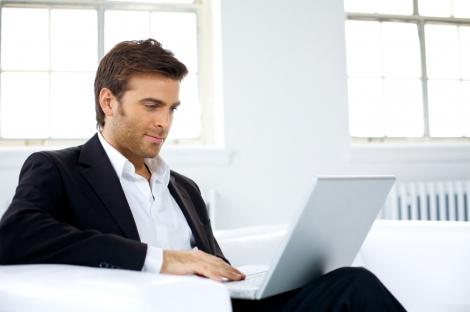 Tot ce trebuie sa stii inainte de a porni o afacere online