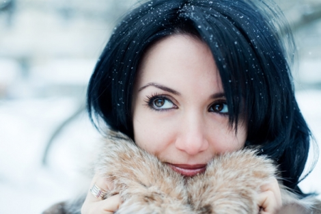Cum sa iti protejezi pielea pe timpul iernii
