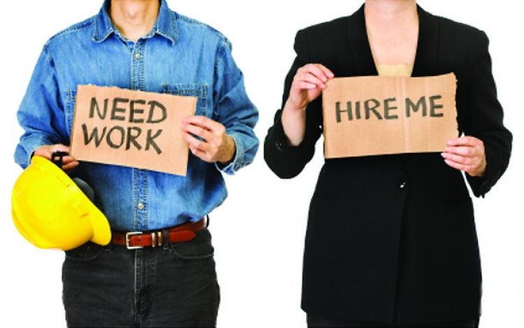 13 lucruri pe care recrutorii ar vrea sa le stii inainte de a aplica pentru un job