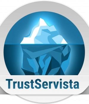 Aplicatia TrustServista poate determina nivelul de incredere al stirilor online