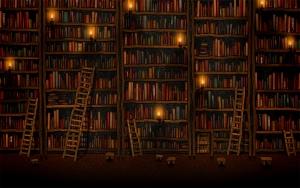 Biblioteca Judeteana sarbatoreste Ziua Internationala a Cititului Impreuna