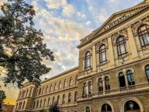 UBB organizeaza concursuri care inlocuiesc admiterea la facultate