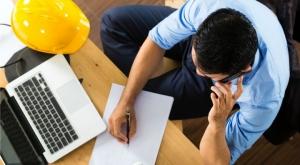 Cum va arata piata muncii in 2017 in marile centre universitare din tara