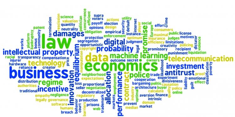 UBB a primit premii pentru cele mai bune publicatii stiintifice din domeniul economic