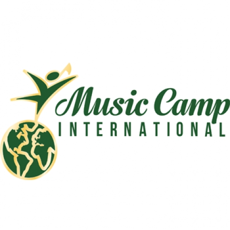 Concert caritabil sustinut la Cluj de Music Camp International