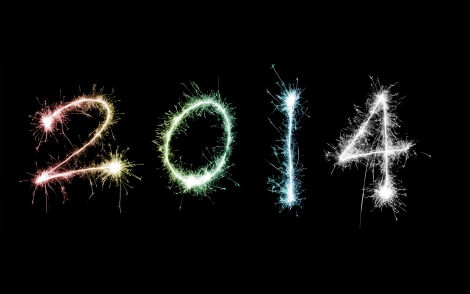 Cateva traditii clasice de anul nou