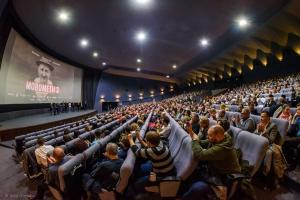 Morometii 2 continua sa umple salile de cinema – aproape 120.000 de spectatori in prima saptamana de la lansare
