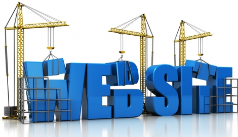 5 motive sa iti faci un website