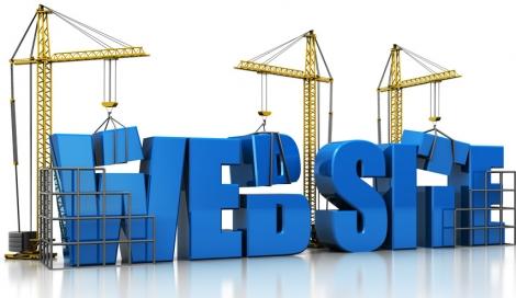 5 motive sa iti faci un website