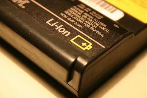 Cum sa prelungesti autonomia bateriei unui laptop