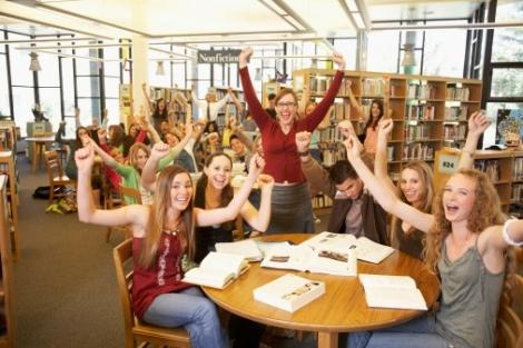 5 obiceiuri proaste ale studentilor