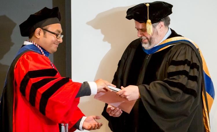 Noul Consiliu National de Atestare a Titlurilor, Diplomelor si Certificatelor Universitare si-a ales conducerea
