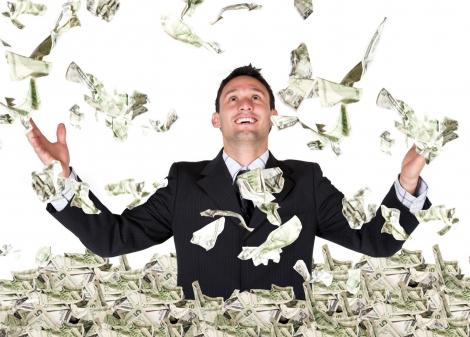 6 sfaturi pentru a-ti gestiona banii dupa absolvire