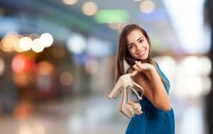6 idei ingenioase pentru depozitarea pantofilor