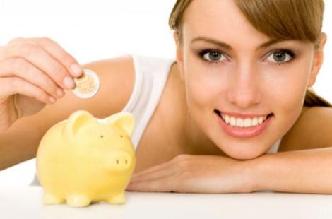Cum putem economisi bani la cumparaturile online