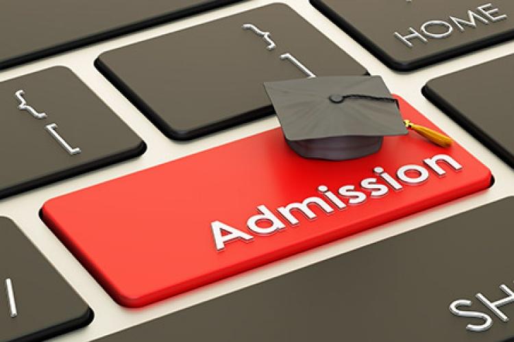 UTCN organizeaza concursuri care pot inlocui admiterea la facultate