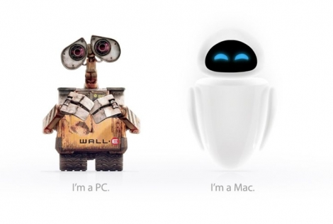 Ce laptop ar trebui sa alegi: MacBook sau PC?