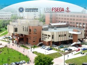 "FSEGA si NTT DATA lanseaza programul de master ""Sisteme de Asistare a Decizilor Economice"""