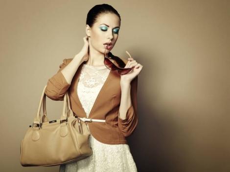 Cum sa alegi o geanta practica