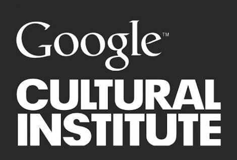 Google Cultural Institute cuprinde acum si muzee si institutii culturale romanesti