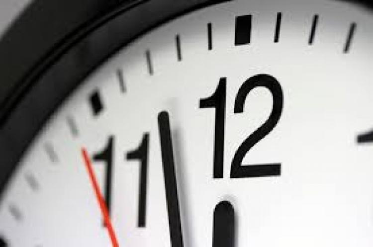 Idei de Managementul Timpului de la Oameni Productivi (Partea I)