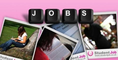 Joburi studentesti: avantaje si dezavantaje