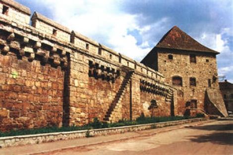 Noaptea Muzeelor vine si cu o parada stradala la Bastionul Croitorilor