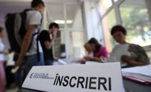 Peste 18.400 de candidati si-au depus dosarele de inscriere la UBB