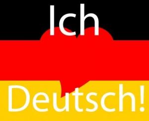 9 specializari la nivel de licenta si 5 la nivel de master pentru vorbitorii de limba germana