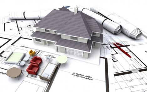 3 variante pentru realizarea unui proiect de casa