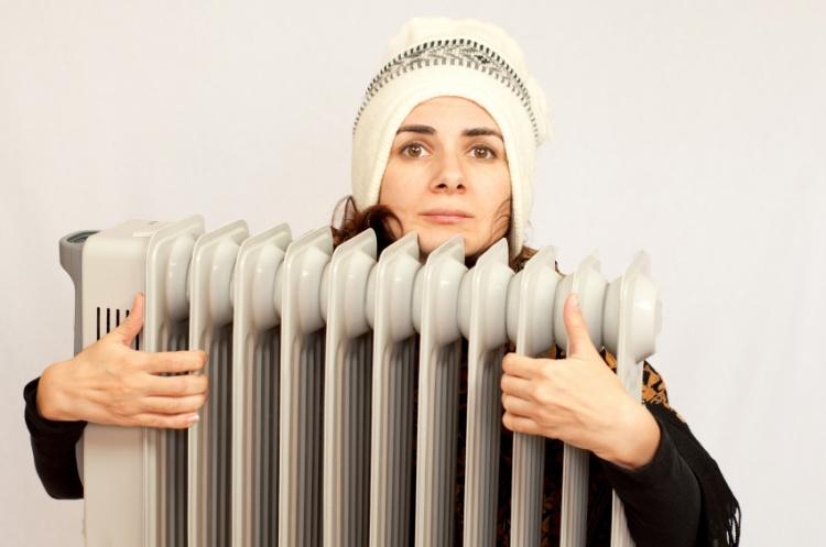 Cum sa alegi un calorifer electric pentru camera ta de camin