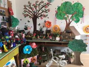 Ce fac 3000 tineri din Romania in timpul liber? Aduc IMPACT in comunitatile lor