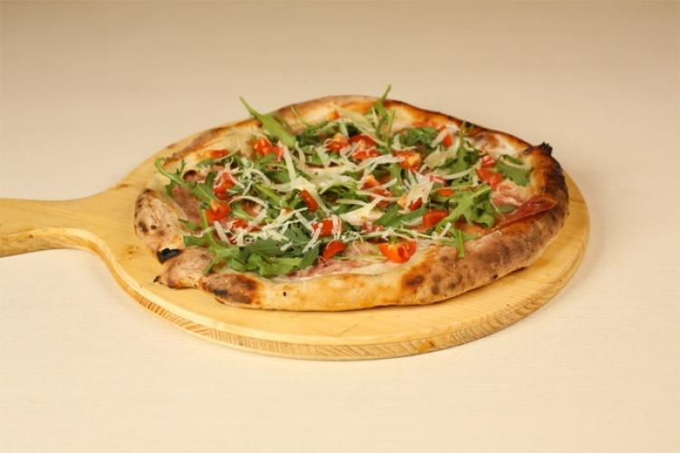 5 mituri despre pizza pe care inca le mai crezi adevarate