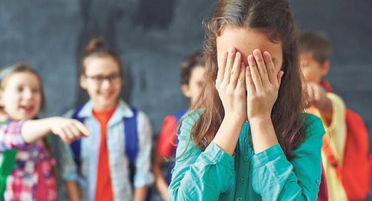 Fenomenul de bullying in randul adolescentilor a fost analizat de cercetatorii UBB