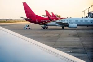 Informatii utile despre aeroportul international Avram Iancu Cluj Napoca