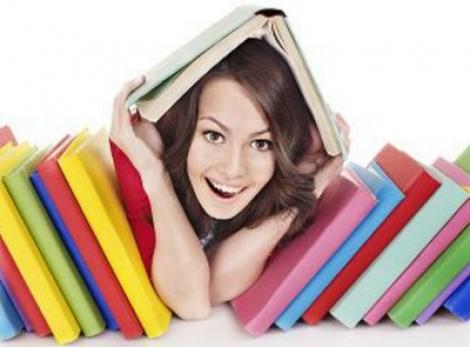 5 sfaturi pentru a deveni un student mai bun