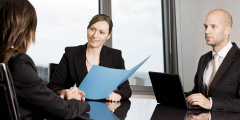 Pasionat de HR? Vezi topul joburilor puse la bataie pe SmartDreamers