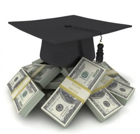 De la studenti la milionari in dolari