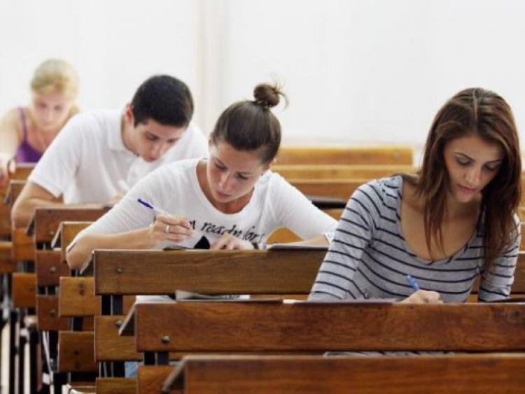 Studenti straini amendati la Cluj pentru ca nu si-au prelungit dreptul de sedere